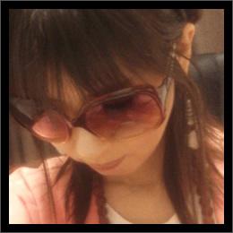 gazo_kanteishi00