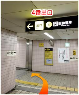 access2015_02