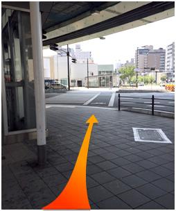 access2015_08