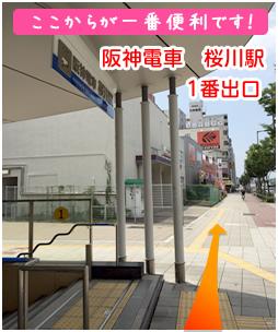 access2015_10